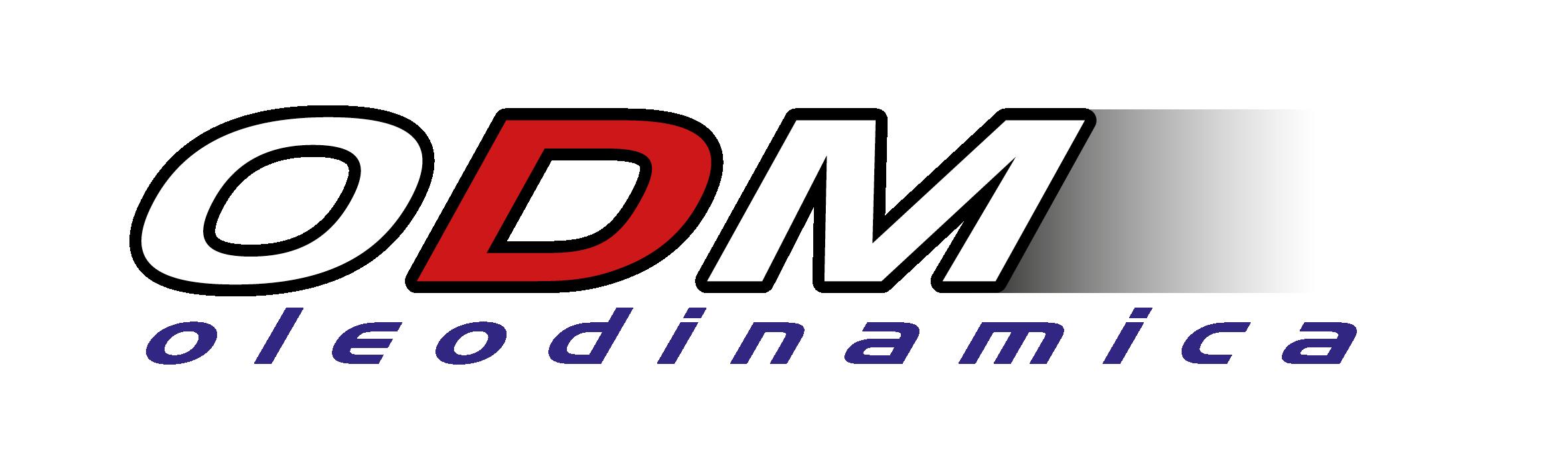 Oleodinamica ODM