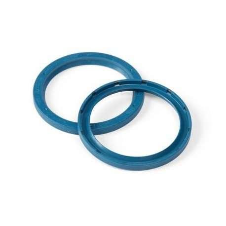 anelli-di-tenuta