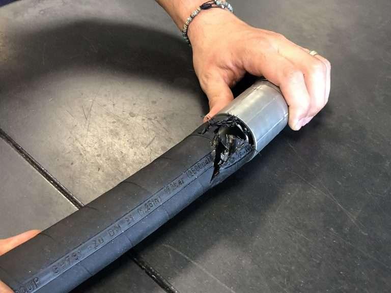 riparazione-tubi